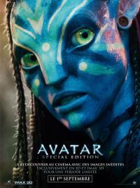 Avatar (Special Edition)