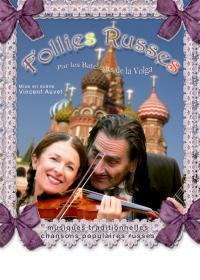 Follies Russes