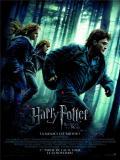 Harry Potter et les reliques de la mort (1re partie)
