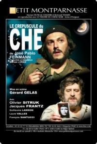 Le Crépuscule du Che
