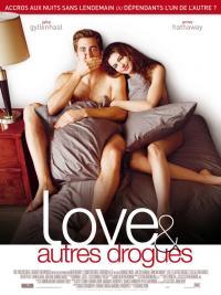 Love, et autres drogues