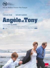 Ang�le et Tony