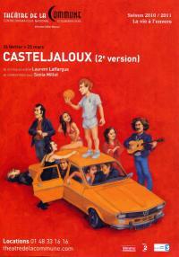 Casteljaloux - version 2