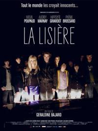 La Lisi�re