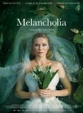 Mélancholia