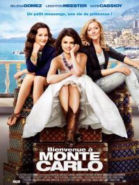 Bienvenue � Monte-Carlo