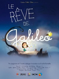 Le Rêve de Galileo