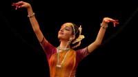 Orfeo, par-delà le Gange