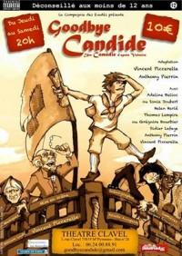 Goodbye Candide