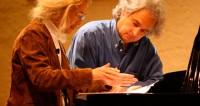 Sand et Chopin, vie et passion