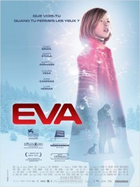 Eva (Affiche)