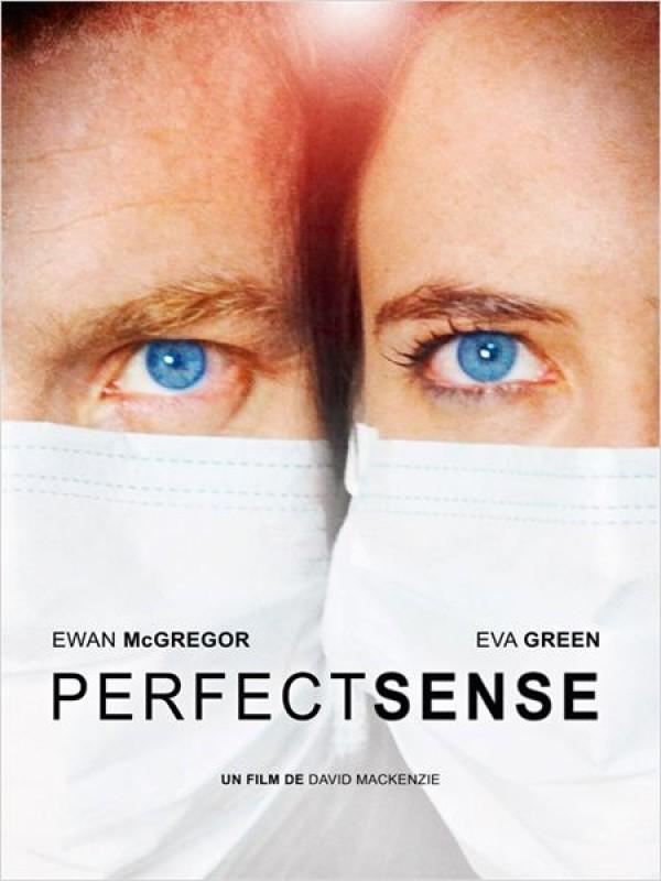 Perfect Sense (Affiche)