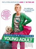 Young Adult (Affiche)