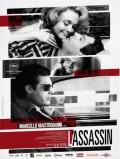 L'Assassin : Affiche