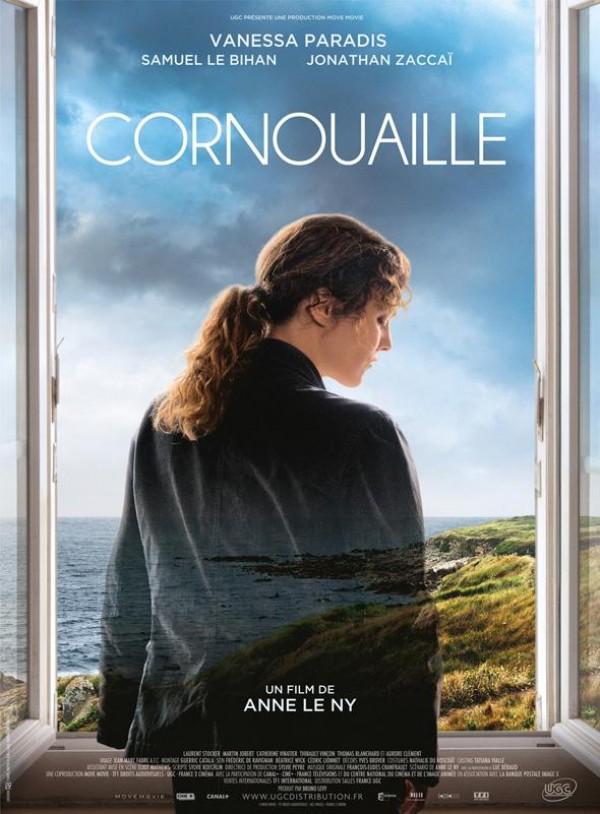 Cornouaille : Affiche