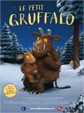 Le Petit Gruffalo : Affiche