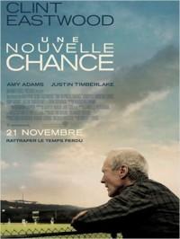Une nouvelle chance : Affiche