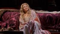 Otello au Metropolitan Opera