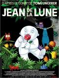 Jean de la Lune : Affiche