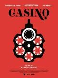 Casino, Affiche