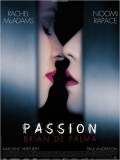 Passion : Affiche