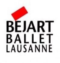 Béjart Ballet Lausanne : Brel et Barbara