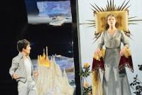Le Retour d'Ulysse dans sa patrie