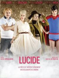 Lucide (Théâtre Marigny)