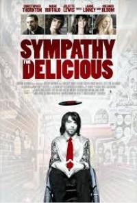 Sympathy for Delicious : Affiche