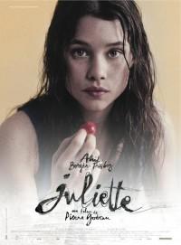 Juliette : Affiche