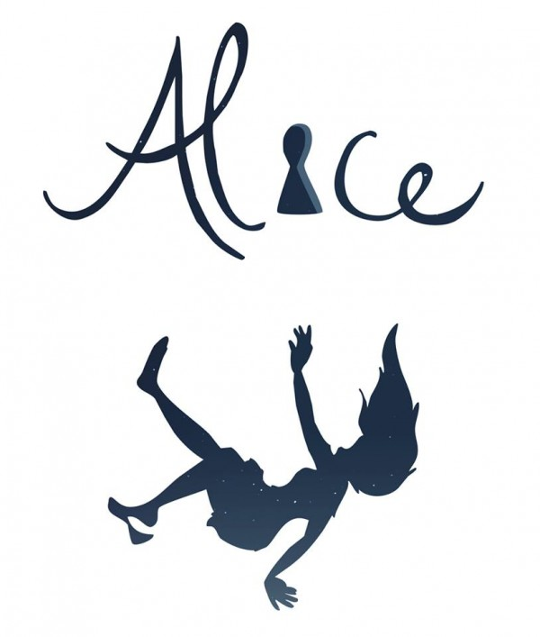 Alice : la comédie musicale