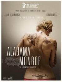 Alabama Monroe : Affiche