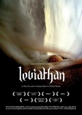 Leviathan : Affiche