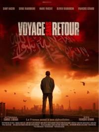 Voyage sans retour : Affiche