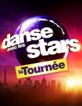 Danse avec les stars : la tournée