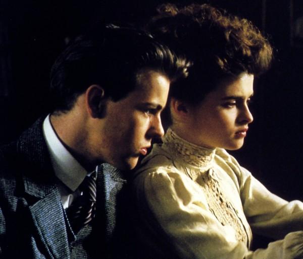 Rupert Graves, Helena Bonham Carter