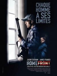 Homefront : Affiche