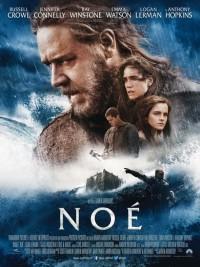 Noé : Affiche