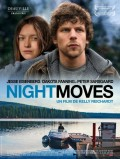 Night Moves : Affiche