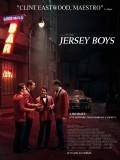 Jersey Boys : Affiche