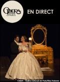 La Traviata (Opéra Bastille) : Affiche