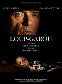 Loup-garou : Affiche
