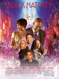 Black Nativity : Affiche