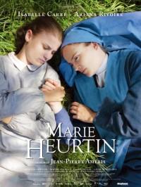 Marie Heurtin : Affiche