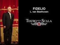 Fidelio (Scala de Milan)