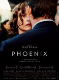 Phoenix : Affiche