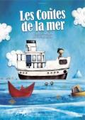 Les Contes de la mer : Affiche