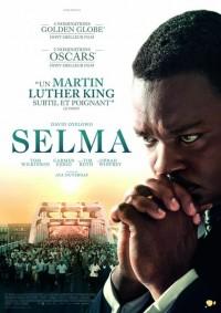 Selma : Affiche