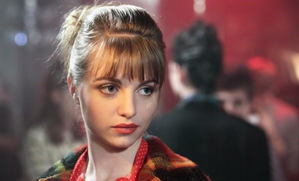 Lou Roy-Lecollinet