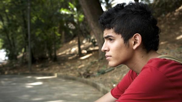 Calvin Buenaventura